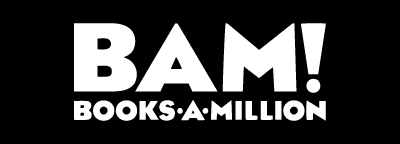 Order from BAM! Books-A-Million