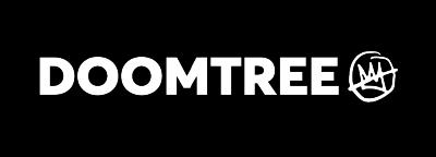Order from Doomtree
