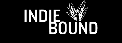 Order from Indie Bound