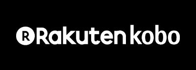 Order from Rakuten kobo