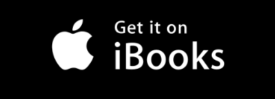 Order from Apple Books
